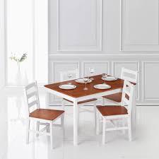 11 piece dining room set kitchen table kitchen table casual kitchen dining sets kitchen