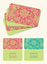 30 clever sided business cards exles colorlava