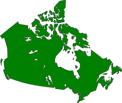 Canadian Provinces Map Map Of Canada Clipart Map Of Canada Provinces For Kids 8 Canadian
