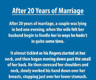 after marriage quotes marriage quotes pictures photos images and pics for