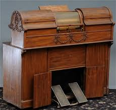 player piano roll cabinet ragpiano com guide to player pianos and mechanical music