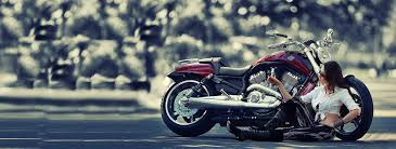 motorcycle wear extreme biker wear buy motorcycle accessories online in usa