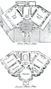 octagonal house plans octagon cabin plans awesome dome house plans floor octagon cabin