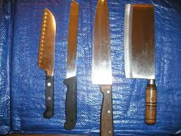 kitchen knives abraham u0027s blog