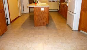 awesome porcelain kitchen floor tiles interior design for home