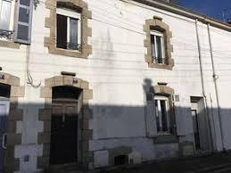 maison a louer 4 chambres maison à louer à lorient 56100 location maison à lorient