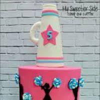 super target birthday cakes justsingit com