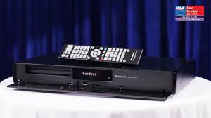 panasonic blu ray home theater system european blu ray player 2014 2015 panasonic dmp bdt700 on vimeo