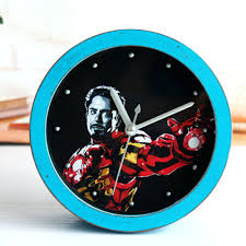 articles with cool digital table clock tag trendy cool desk clock