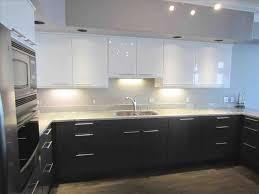 Modern Kitchen Cabinets Handles Kitchen Kitchen Cupboard Handles Modern Httpsodakaustica