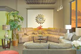 Aarons Living Room Sets by Aarons Furniture Orlando Home Design