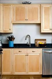 Unfinished Kitchen Cabinet Doors Kitchen Dark Brown Kitchen Cabinets Dark Kitchen Cabinets Gray