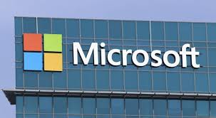 microsoft stock mull moves as microsoft corporation msft stock hits highs