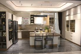 Used Kitchen Cabinets Ottawa How To Buy And Import Kitchen Cabinets From China Foshan Sourcing