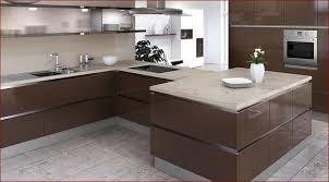 cucine piani cottura per il top cucina qual 礙 il miglior materiale hellohome it