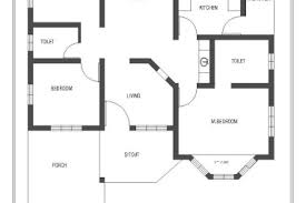 single floor house plans 51 single floor house plans single floor house elevation single