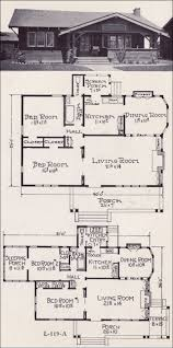 cottage plans bungalow homes zone