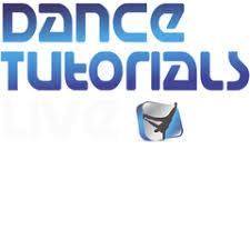 tutorial dance trap queen how to dance sexy in heels burlesque dance tutorial beginner