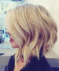 edgy bob hairstyle romantic short edgy bob hairstyles 2018 for women to look hot and