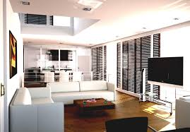 Home Decor Ideas Indian Homes by House Interiors India Interior Designs India Interior Design