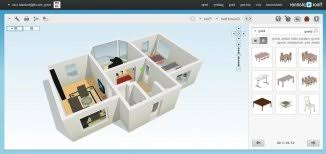 free floor planner free floor plan software floorplanner 3d view 1 marvelous 3d