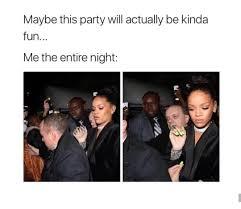 Rihanna Memes - the best rihanna memes memedroid