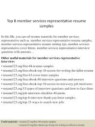 resume exles for customer service position this startup wants to help high schoolers write a great college