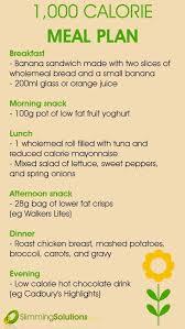 best 25 2 week diet plan ideas on pinterest clean meal plan