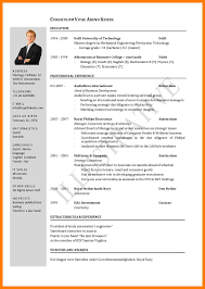 cfo sample resume mckinsey resume example template haccp consultant cover letter