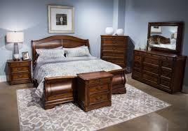 bedroom sets bernhardt broyhill u0026 more furnitureland south