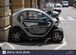 renault small renault twizy is a 100 electric vehicle car cars zero emissions