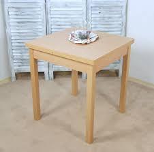 Pendelleuchte Esszimmertisch Kreativ Esszimmertisch Ideen Herrlich Esszimmer Tisch Design