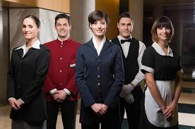 Front Desk Upselling Up Selling And Cross Selling Front Office Luxury Academy