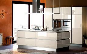 modular kitchen island modular kitchen designs buy modular kitchens in pune maharashtra