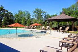 Outdoor Furniture Augusta Ga by Brigham Woods Apartments Rentals Augusta Ga Apartments Com
