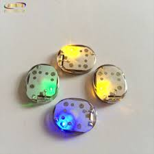 small lights for crafts mini craft lights small waterproof led lights for crafts buy mini