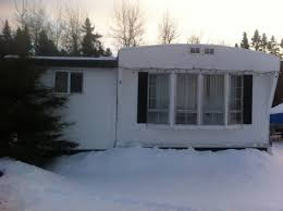 One Bedroom Mobile Home For Sale Homes And Apartments In Dryden Ontario Homes And Apartments