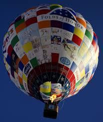 rite aid folds of honor celebrate dreamship u0027s inaugural launch