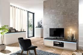 Wohnzimmer Einrichten Poco Liege Long Beach Von Poco Möbel Letz Ihr Online Shop