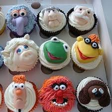 cupcake ideas i think you should make these for the next kiddo