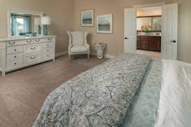 Valencia Bedroom Set Living Spaces New Homes In Valencia On The Lake Little Elm Texas D R Horton