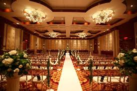 cheap wedding venues indianapolis cheap wedding venues indiana conrad indianapolis in conrad hotel