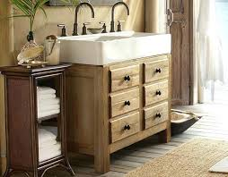 Double Trough Sink Bathroom Vanities Trough Sinks With Two Faucets Fanciful Bathroom Vanity