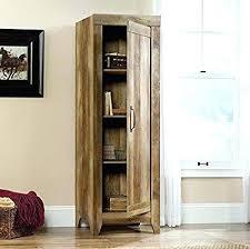 sauder homeplus basic storage cabinet dakota oak sauder storage cabinet nopasaran