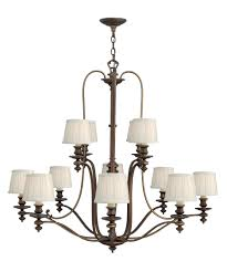 Foyer Chandelier Ideas Large Foyer Chandeliers Otbsiu Com