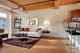 home interior solutions interior solutions home staging interior design seattle