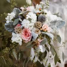 Wedding Flowers Gallery Wedding Flower Ideas Gallery Aspire Floral