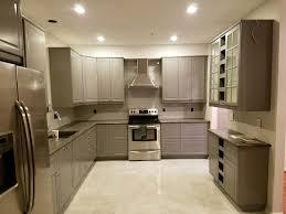 smc contractor home remodeling deptford county deptford nj