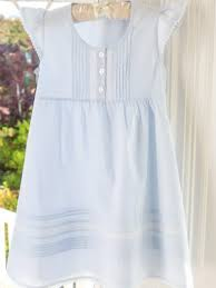 vintage inspired u0027s cotton nightdresses lunn antiques