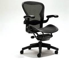 cheap nice home decor desk chair desk chairs cheap nice office on interior decor home